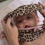Dicas para Fotografar Crianças