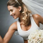 Dicas para continuar em forma depois do Casamento