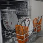 TOP 5 (ops…6!): Eletrodomésticos para incluir na lista de casamento