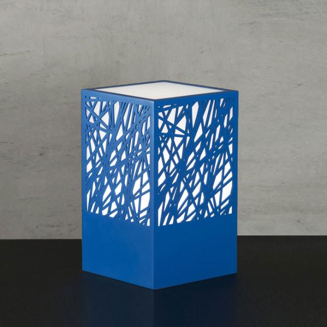 luminaria-de-mesa-nates-azul