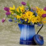 TOP 5: Ideias de presentes para os anfitriões – Parte II – Visita Formal