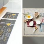 Decoração de cozinha: Ideias e Dicas!