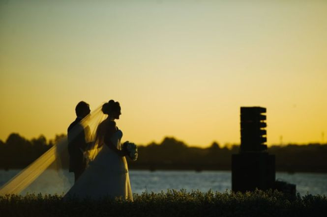 CasamentoLilianaeSaulo-Brasilia (22)
