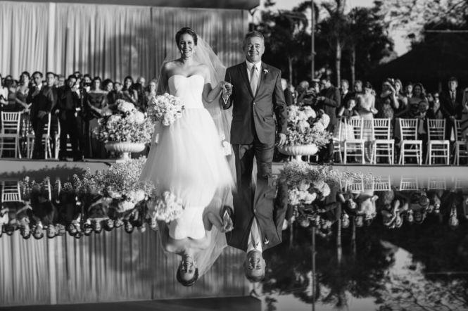 CasamentoLilianaeSaulo-Brasilia (23)