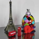 Vida de Casada TV: Comprinhas de Viagem (Londres, Paris e Lisboa)