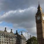 Guia de Viagem: Roteiro de 5 dias em Londres