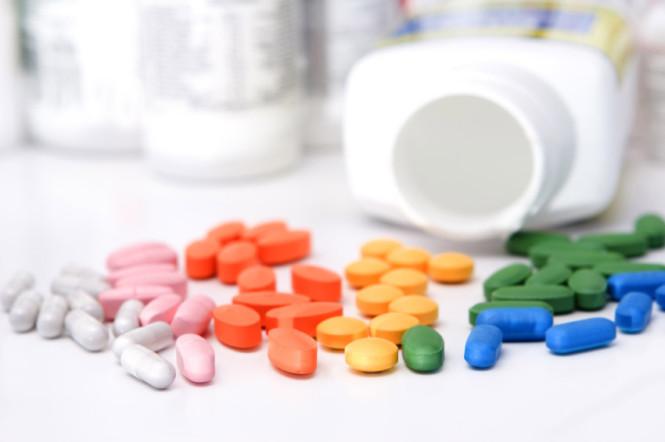 medicamentos4