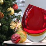 Temporada Natal – Presentes by Cristais Cá d'oro + cupom de desconto e sorteio