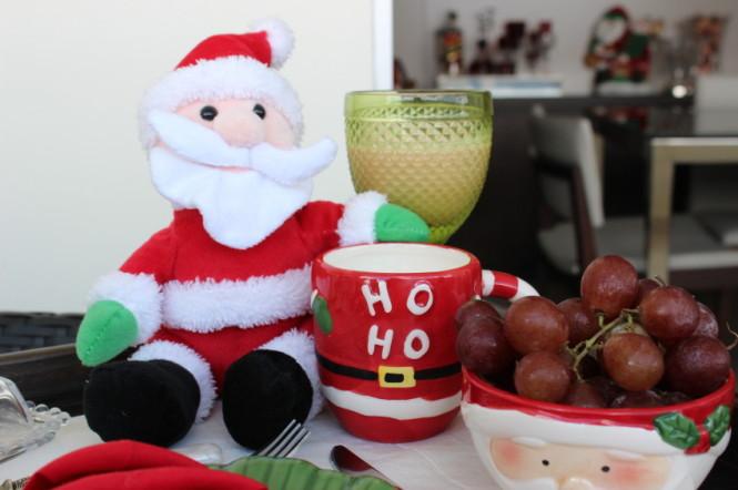 Bandeja de Natal (3)