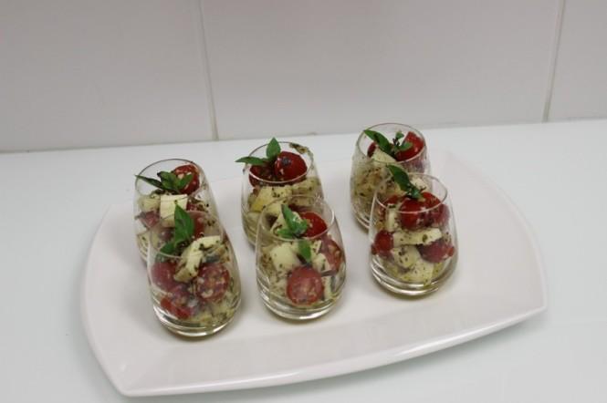 Entradinhas-aperitivos (2)