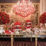 Temporada Natal: Evento Festejar BH