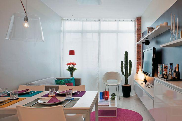 decorar um apartamento alugado (1)