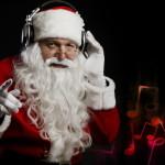 21 Músicas para o Natal – Playlist Natalina
