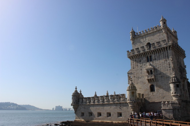 Lisboa (100)