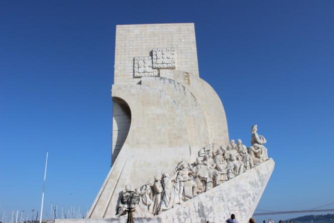 Lisboa (144)