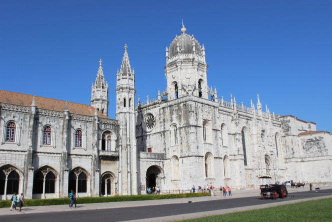Lisboa (159)
