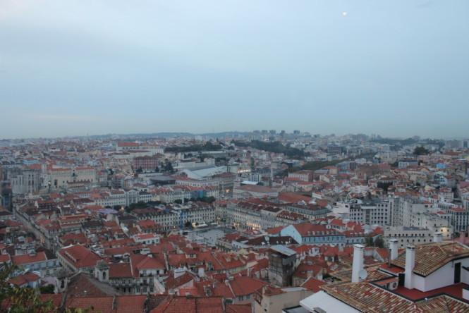Lisboa (53)
