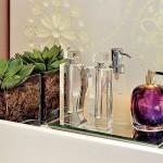 Como decorar usando perfumeiros??