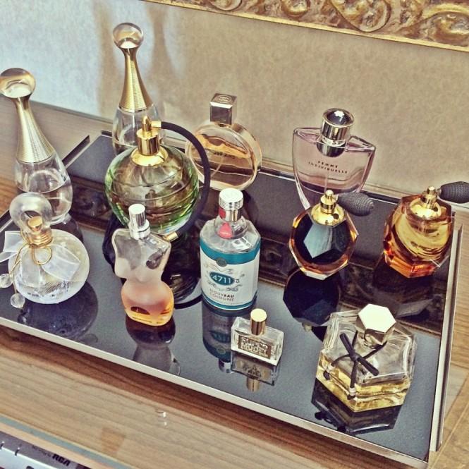 bandejaperfumes