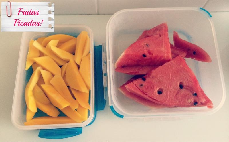 organizando_comidas_2