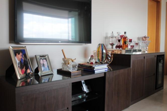 painel sala de estar (2)