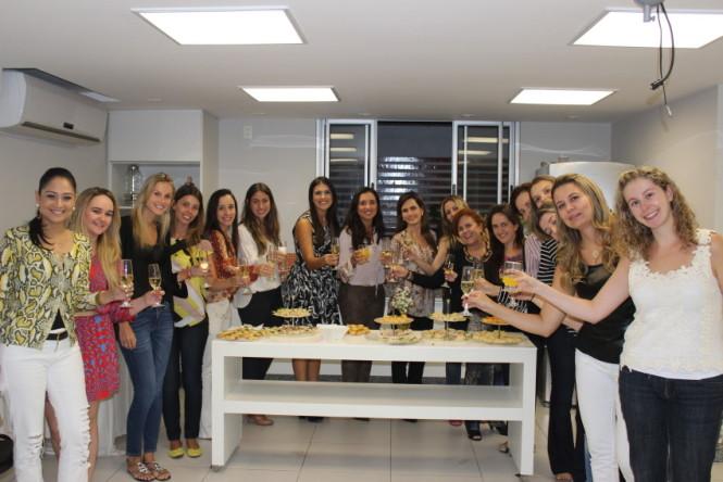 Curso Receber em Casa Belo Horizonte (10)