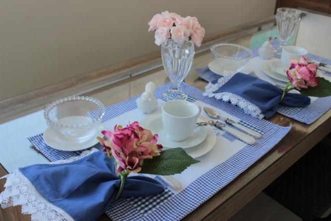 Mesa posta café da manhã (2)