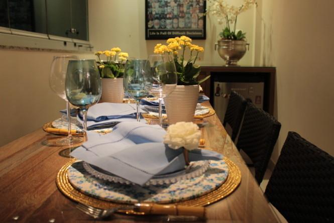 Mesa posta jantar (5)