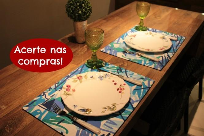 decoração de mesa2