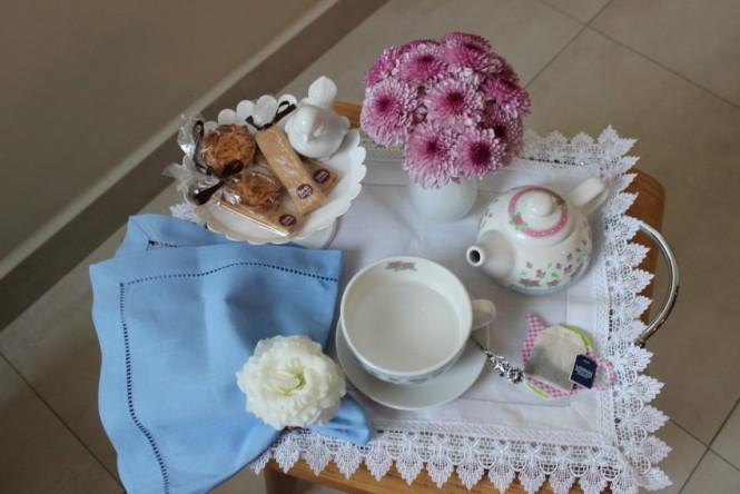 Chá da Tarde (12)