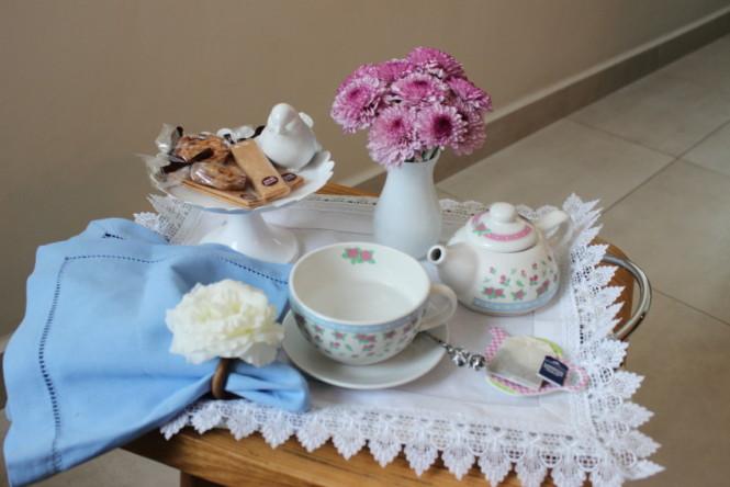 Chá da Tarde (3)