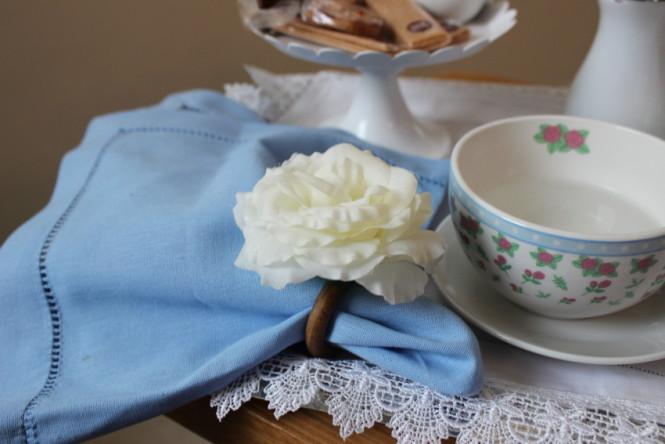 Chá da Tarde (7)