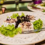 Dicas de aperitivos – Sugestões para servir em casa