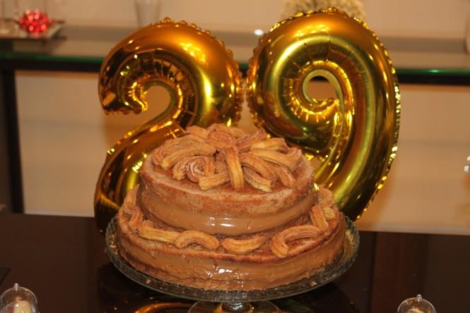 aniversario 29 anos_5911