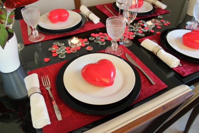 Jantar dia dos namorados_9296