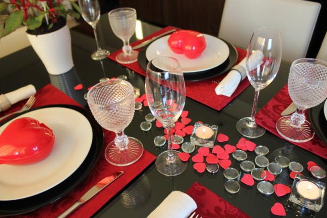 Jantar dia dos namorados_9308