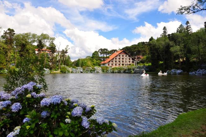 Lago_Preto (1)