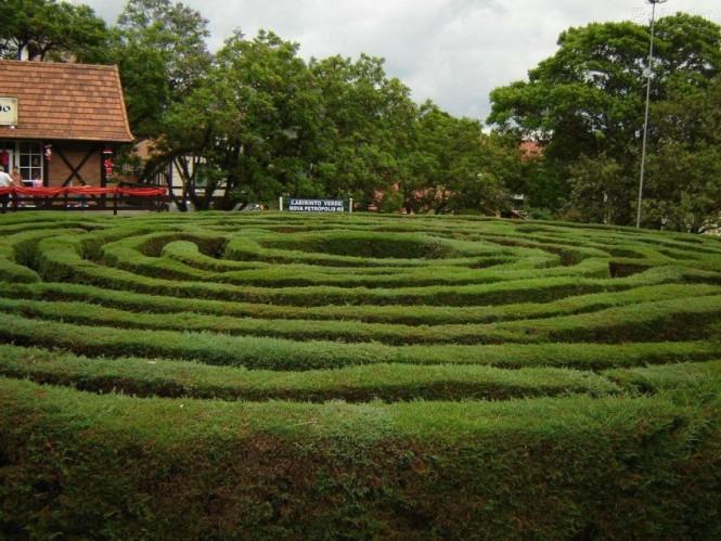 labirinto-verde-nova-petropolis