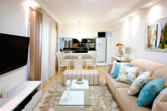 salas-de-estar-pequenas-projetadas-por-profissionais-de-casapro