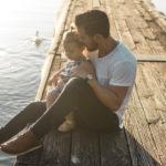 Mensagem para o Dia dos Pais – 47 Frases e 4 Músicas!