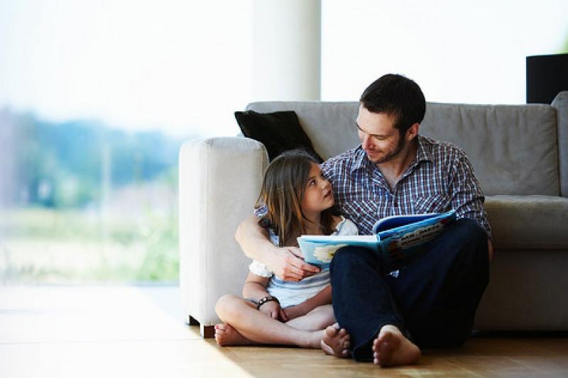 ideias de mensagens para o dia dos pais