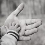 Mensagem para o dia dos pais – Frases e músicas!