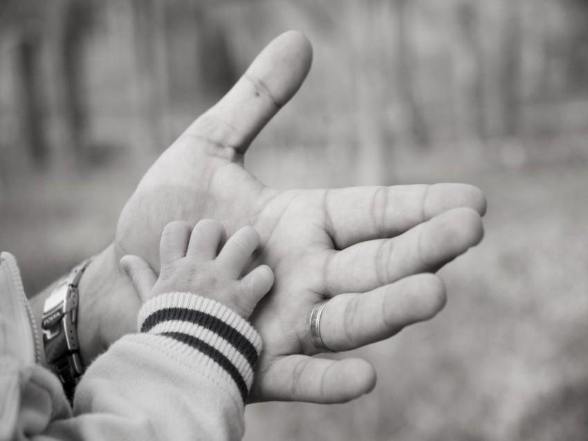 mensagem dia dos pais 2