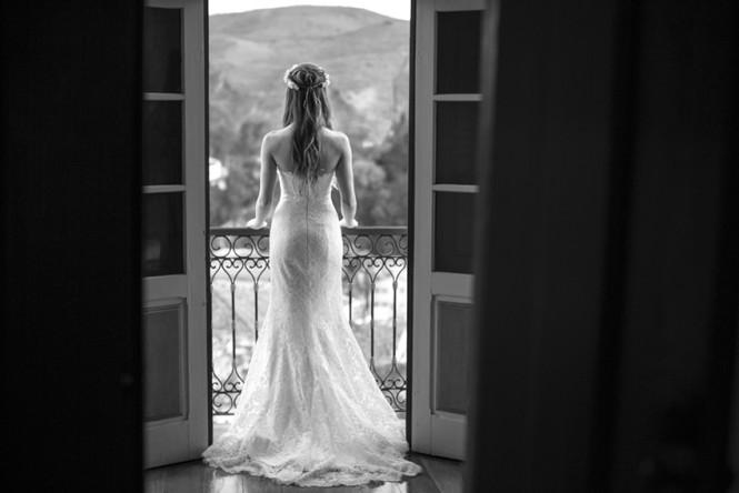 Noiva_vestidosereia