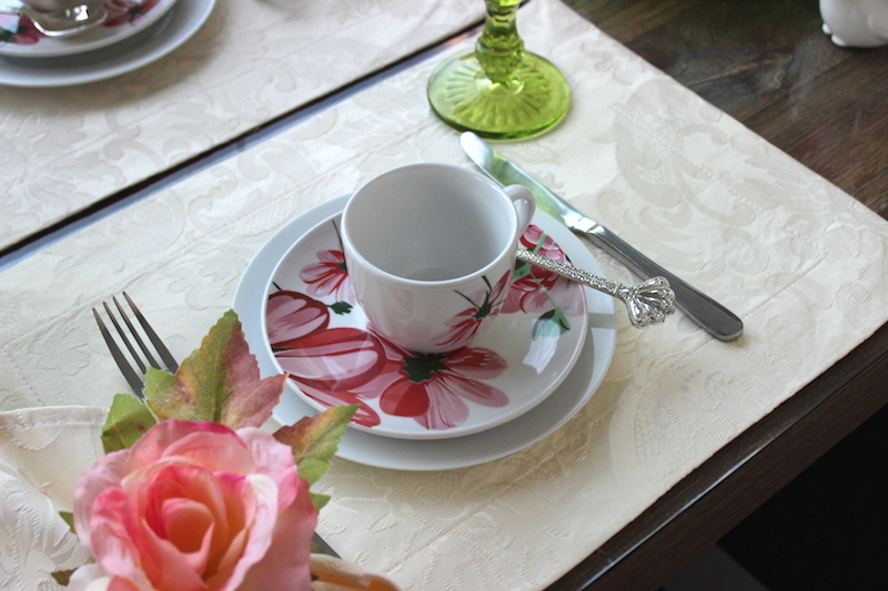 chá da tarde_7709