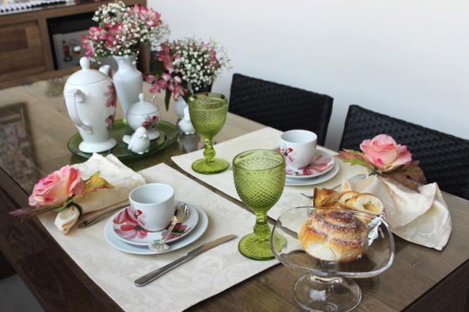 chá da tarde_7724