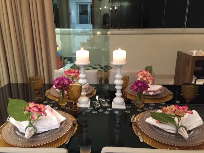 decoração de mesa para jantar_5865