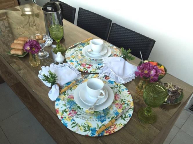 mesa posta café da manhã_5905