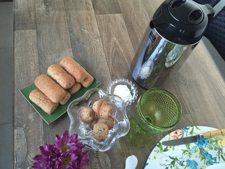 mesa posta café da manhã_5906