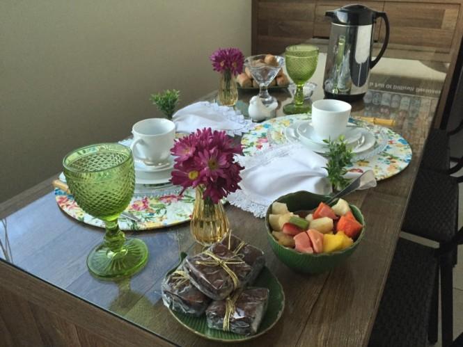 mesa posta café da manhã_5909